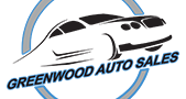 Greenwood Auto Sales